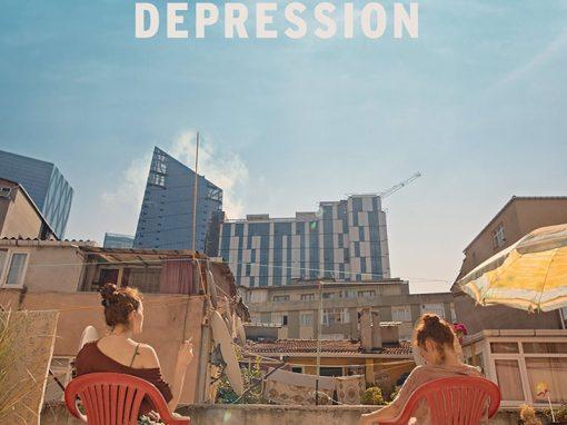 Голямата истанбулска депресия
